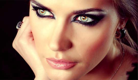 smoky-eye-make-up-tips-main