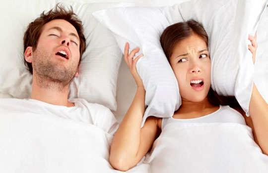 snoring-home-remedies-main