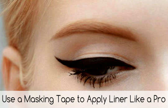 unconventional-makeup-tips-winged-eyeliner-tips
