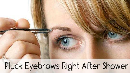 woman-plucking-eyebrows-with-tweezer-jpg