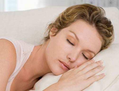 woman-sleep-well
