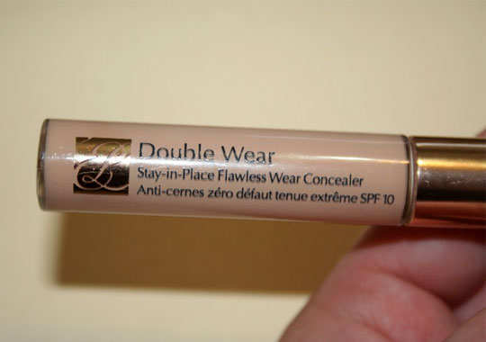 best-branded-concealers-for-make-up-estee-lauder-double-wear
