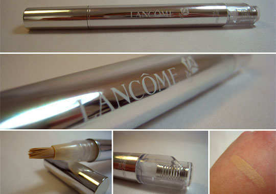 best-branded-concealers-for-make-up-lancome