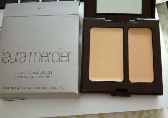 best-branded-concealers-for-make-up-laura-mercier