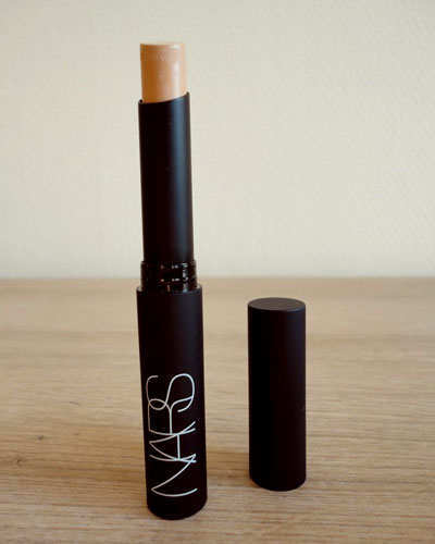 best-branded-concealers-for-make-up-nars-stick-concealer