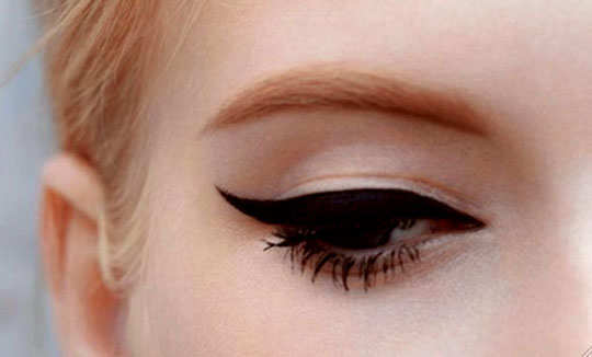 eyeliner-ideas-to-try-this-season-1