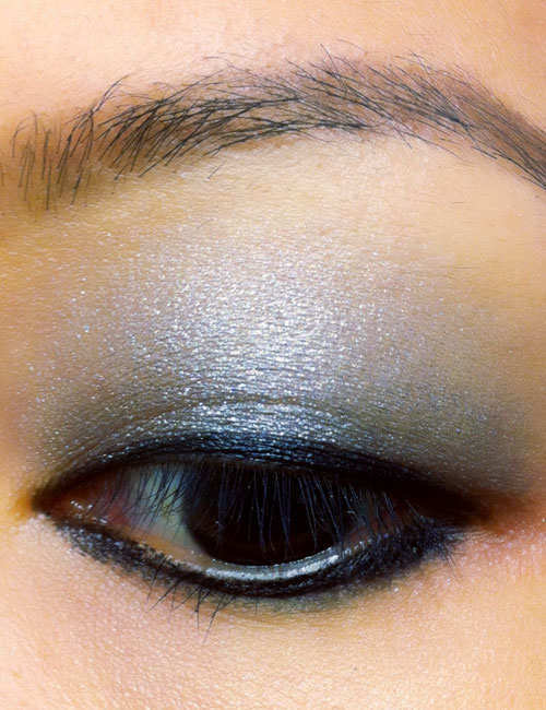 eyeliner-ideas-to-try-this-season-3