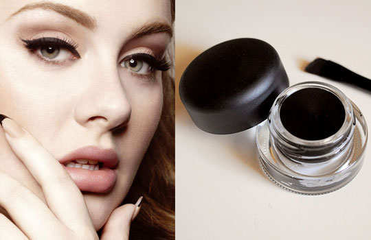 eyeliner-ideas-to-try-this-season-5