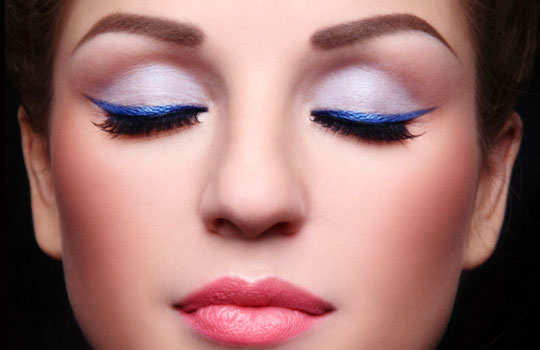 eyeliner-ideas-to-try-this-season-6