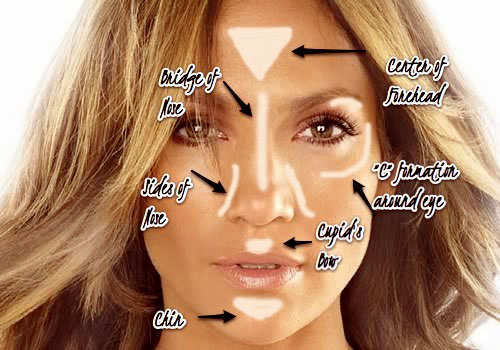 tested-tricks-on-highlighting-and-contouring-1