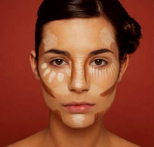 tested-tricks-on-highlighting-and-contouring-4
