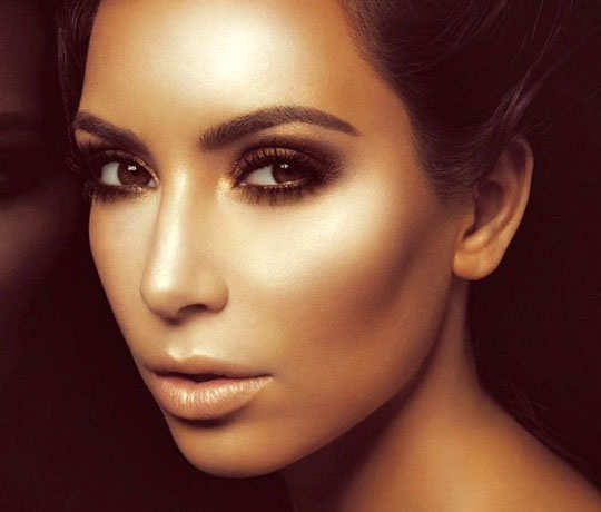 tested-tricks-on-highlighting-and-contouring-ft