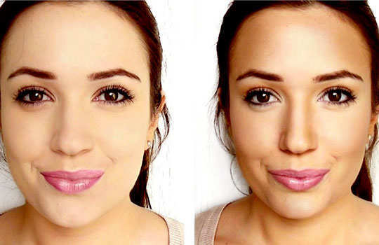 tested-tricks-on-highlighting-and-contouring-main