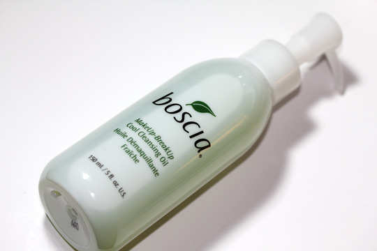 boscia-makeup-breakup-cool-cleansing-oil