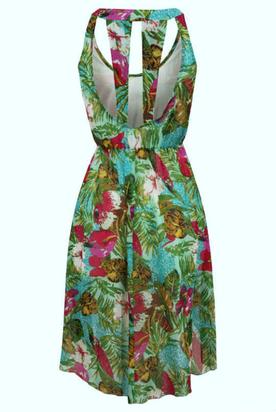 10-must-have-frocks-image-2