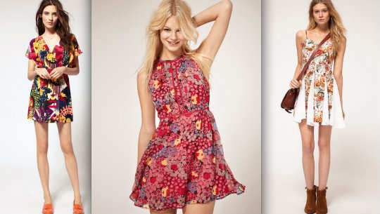 10-must-have-frocks-image-7