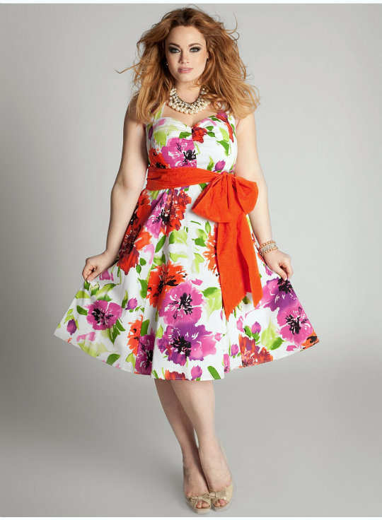 10-must-have-frocks-image-8