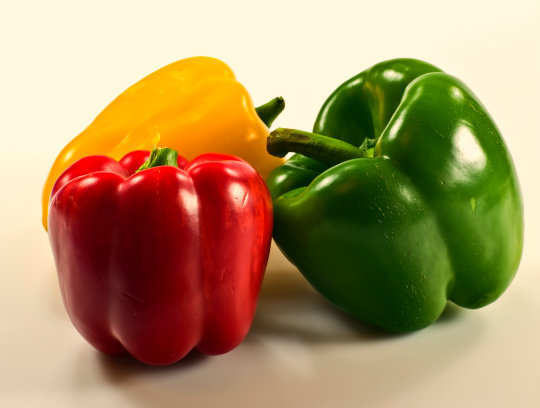 13-foods-to-keep-you-hydrated-capsicum