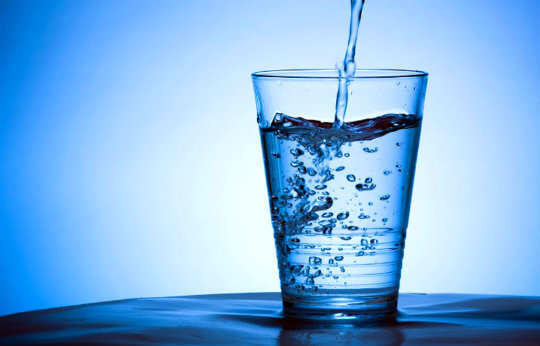 13-foods-to-keep-you-hydrated-water