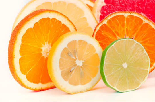 13-proven-home-remedies-image-9