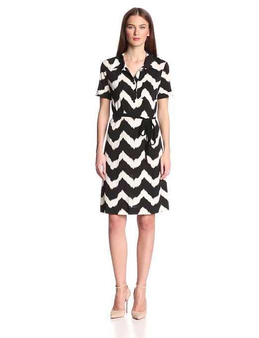 black-white-sundress-amazon