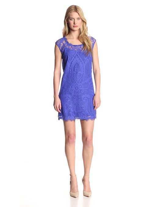 blue-lace-sundress-amazon