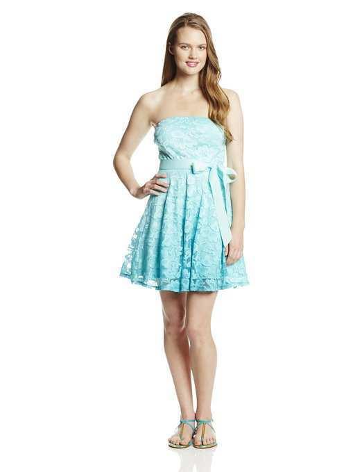 blue-sundress-amazon