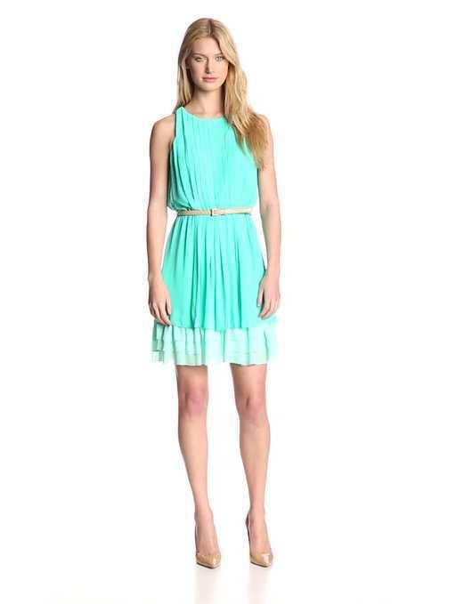 blue-teal-sundress-amazon