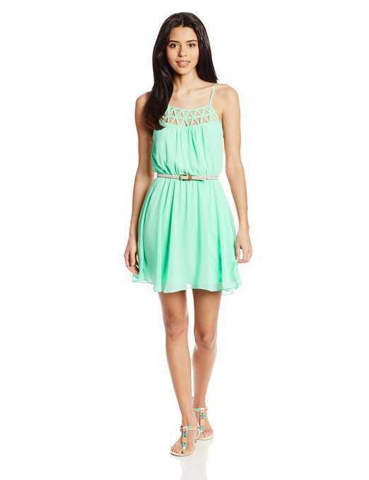 green-sundress-amazon