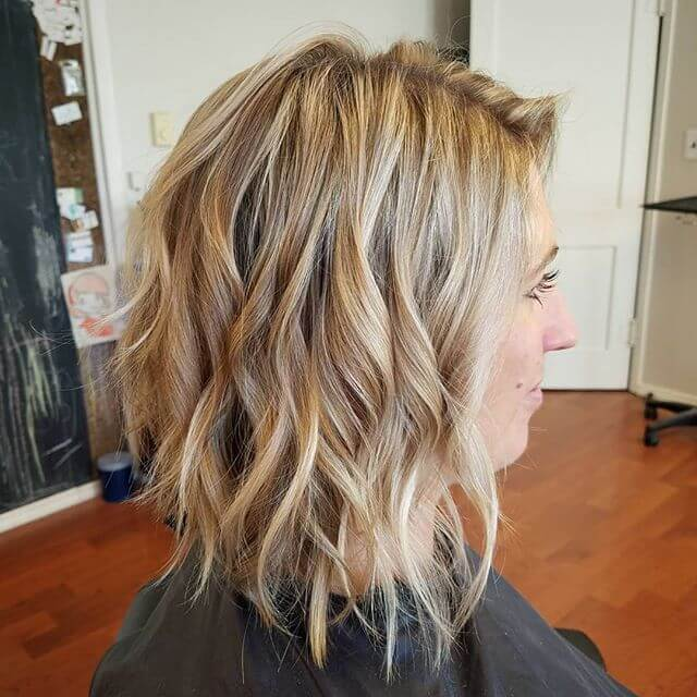 Shaggy Bob 21 Fantastic Hairstyles For Women Wetellyouhow